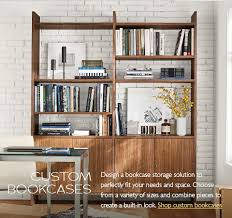 livingroom shelves modern bookcases shelves modern living room furniture room