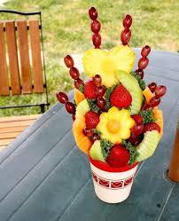 edibles arrangement 19 best cutting fruits or edible arrangments