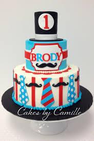 mustache birthday cake mustache bash birthday cake birthday cake