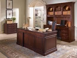 Design For Large Office Desk Ideas Stunning Large Curved Office Desk Mid Century Photos Design