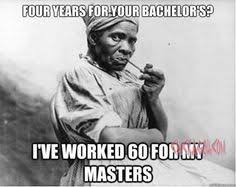 Funny Black History Month Memes - lawl you will love this bachelor funny pinterest funny