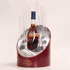 china custom wine display racks manufacturers