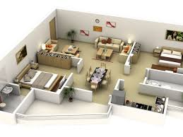 bedroom 49 one bedroom house plan fascinating 14 apartment