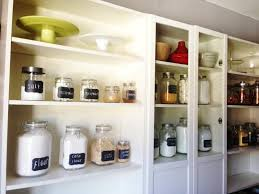 furniture for kitchen storage kitchen storage furniture awesome homes attractive ikea pantry