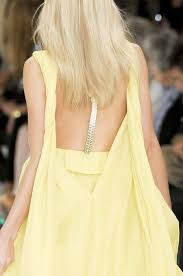 101 best color me mine images on pinterest fashion gowns and