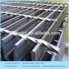 treppen gitterroste großhandel treppen gitterroste kaufen sie die besten treppen
