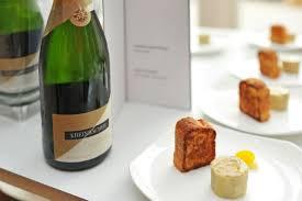 cuisine idealis somlói pezsgő ideális alapanyaga a furmint