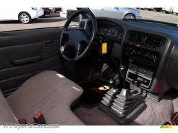 nissan hardbody 4x4 1995 nissan hardbody truck xe regular cab 4x4 in cherry red pearl