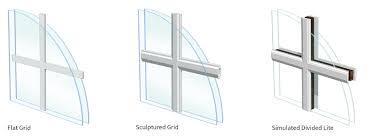 9 light door window replacement elegant window grids throughout replacement windows ne seattle door