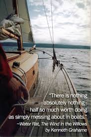 Sail Meme - 23 best sailing memes images on pinterest boating candle and