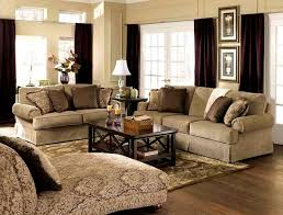 bedroom likable country living room ideas and inspirations traba