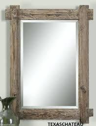 Beachy Bathroom Mirrors Beachy Bathroom Mirrors Cool Nautical Bathroom Mirror On Style