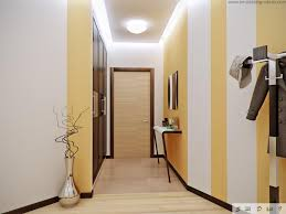Paint Colours For Hallways And Stairs by Hallway Color Ideas