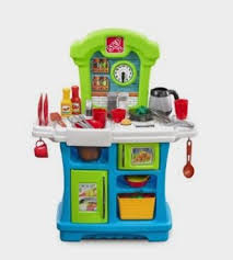 amazon black friday kitchen set for little girls 65 best step2 playhouse kitchen toys images on pinterest play