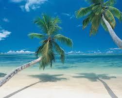 best beaches in peru 1280 1024 free beautiful wallpaper