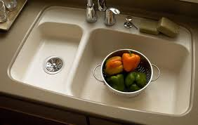 corian kitchen sinks fawn corian sheet material buy fawn corian