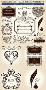 european classical ornaments free vector 14 280 free