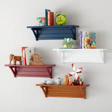 childrens wall mounted bookshelves wall bookshelves for kids solar design