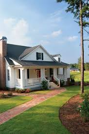 Wrap Around Porch House Plans Southern Living Love Southern Homes With Big Wrap Around Porches Hi Mtv Welcome