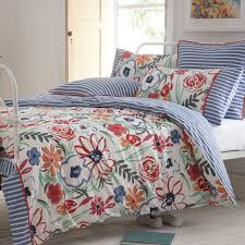 Best Bed Sheets Cute Teenage Bedroom With Best Bed Sheets Ikea And White