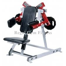 Hammer Strength Decline Bench Sale Plate Loaded Hammer Strength Rc Series Plate Loaded