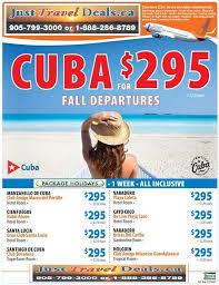 cuba sell offs cuba cheap vacations cuba cheap hotels cuba