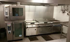 mat iel de cuisine professionnel mat駻iel cuisine collectivit 100 images matériel de cuisine