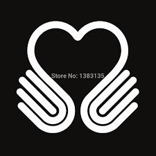 jdm mitsubishi logo question mark symbol silhouette car window sticker vinyl decal