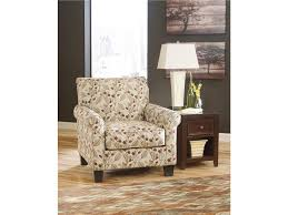 Chairs For The Living Room by Accent Chairs For The Living Room U2013 Modern House