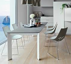 contemporary dining chairs designer dining chairs free uk