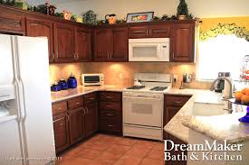 Kitchen Cabinet Refacing Michigan Kitchen Cabinets Lansing Mi Kitchen