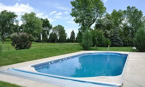 Pool And Patio Coventry Ri Pools Cut Price Pools Spas Swansea Ma