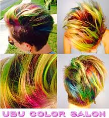 Hair Extensions Tampa by Hair Blog Ubu Color Salon In Tampa Fl