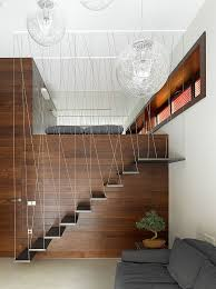 Interior Design Stairs by Best 25 Floating Stairs Ideas Only On Pinterest Steel Stairs