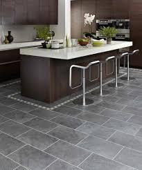 tile floor kitchen ideas best kitchen designs