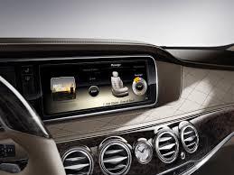 siege massant voiture voiture du futur un siège massant sur le principe des pierres