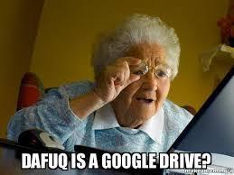 Dafuq Is This Meme - dafuq meme google meme best of the funny meme
