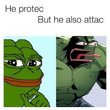 Pepes Memes - pepe memes worth investing memeeconomy