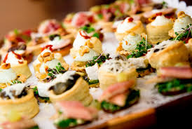 thanksgiving dinner in dc catering washington dc seasonal small plates lincoln restaurant