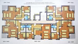 find a turkish home turkey real estate turkish property apartments for sale in konyaalti antalya 21