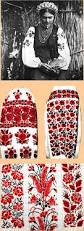 73 best embroidery images on pinterest embroidery textile art