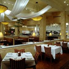 brio raleigh open table brio tuscan grille las vegas tivoli village restaurant las