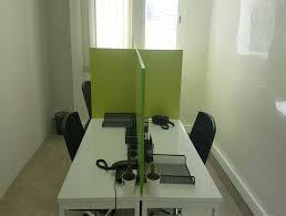 location de bureau à location bureaux équipés à rabat chez marbah business center à rabat