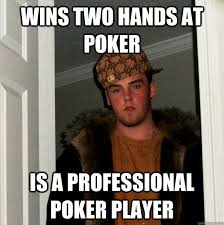 Poker Memes - anyone got any poker memes page 2 unibet community
