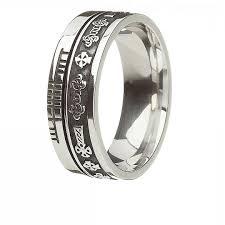religious rings catholic religious rings for men jerezwine jewelry