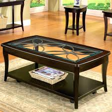 latest center table design mesmerizing living room for square