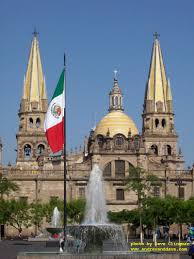 Jalisco Flag Questions And Answers About Moving To And Living In Mexico