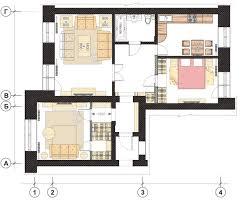 portfolio u2013 arcmax architects u0026 planners