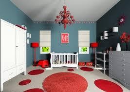Gender Neutral Bedroom - marvelous gender neutral nursery decorating ideas for kids