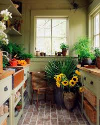 Winter Indoor Garden - 26 mini indoor garden ideas to green your home amazing diy